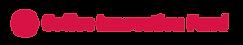 Logo CIF-01.png