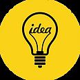 Idea Light Bult.png