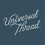 Universal Thread.png
