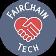2.Fair Chain Tech.png