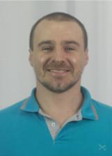 Vinicius Alcântara