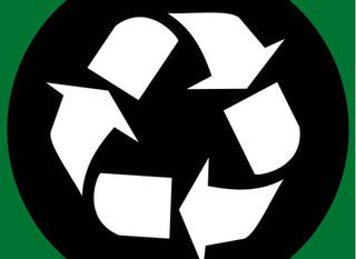 Aberto Edital para Gestão de Resíduos Sólidos