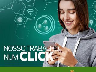 Guarujá/SP - biblioteca virtual