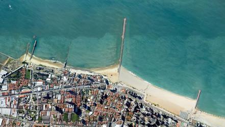 Lançamento do Núcleo de Gestão Costeira da ANAMMA Brasil