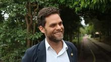 Desafios e avanços das cidades brasileiras litorâneas em relação as questões ambientais.