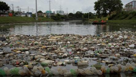 Frente parlamentar debate plataforma ambiental para municípios