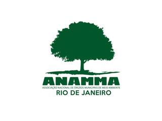 Nova Diretoria da Anamma - Rio de Janeiro
