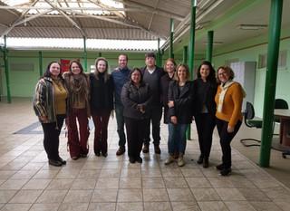 UERGS e ANAMMA RS promovem audiência para discutir o perfil da universidade na região do litoral nor