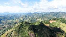 Espírito Santo é o 1º Estado brasileiro a ter 100% dos municípios realizando licenciamento ambiental