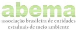 ABEMA