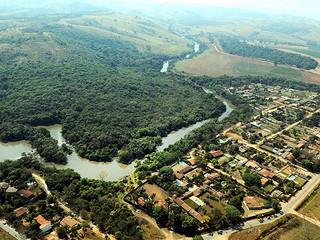 Município VerdeAzul: Campinas está em 1º lugar no ranking ambiental