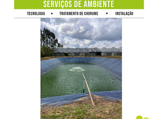 CTR Metropolitana, município de Pilar, Alagoas