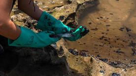 CPI sobre derramamento de óleo no Nordeste é encerrada por perda de prazo de renovação