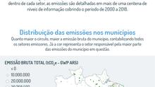 Instituto de Energia e Meio Ambiente