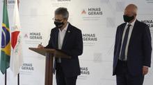 Minas Gerais formaliza adesão à campanha mundial Race to Zero para zerar emissões de carbono