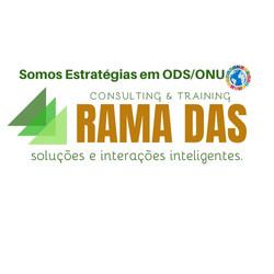 RAMA DAS