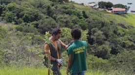Prefeitura de Mangaratiba lança Programa de Voluntariado em Unidades de Conservação Municipais