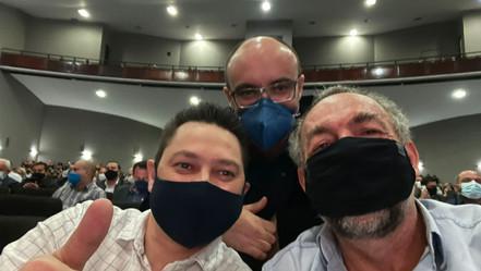 Evento: São Paulo Ambiental