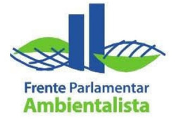 Frente Ambientalista