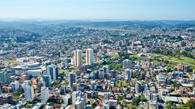ANAMMA passa a integrar COMDEMA de Caxias do Sul
