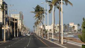 Decisão do STF ameaça empreendimentos na orla da Bahia, dizem entidades