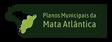 logo_pmma_alta-01 (1).png