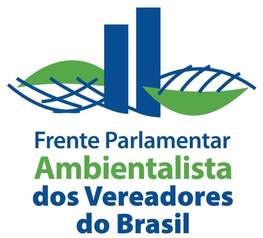 FPA dos Vereadores