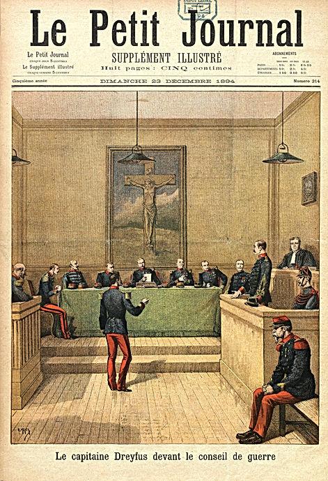 Dreyfus_Petit_Journal_1894.jpg