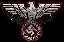nazi.png