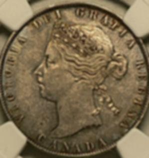 Jeton un penny | One penny token