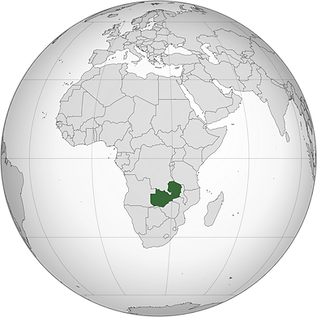 Zambia_(orthographic_projection).svg.png