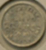 Capture d'écran, le 2018-11-10 à 22.08.0