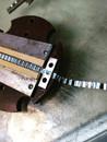Ribbon mic repair ._www.openplanrecordin