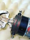 RCA Repairs.jpg