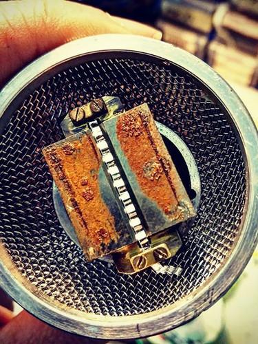 Beyer Ribbon repair.jpg