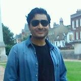 MIshaq_edited.jpg