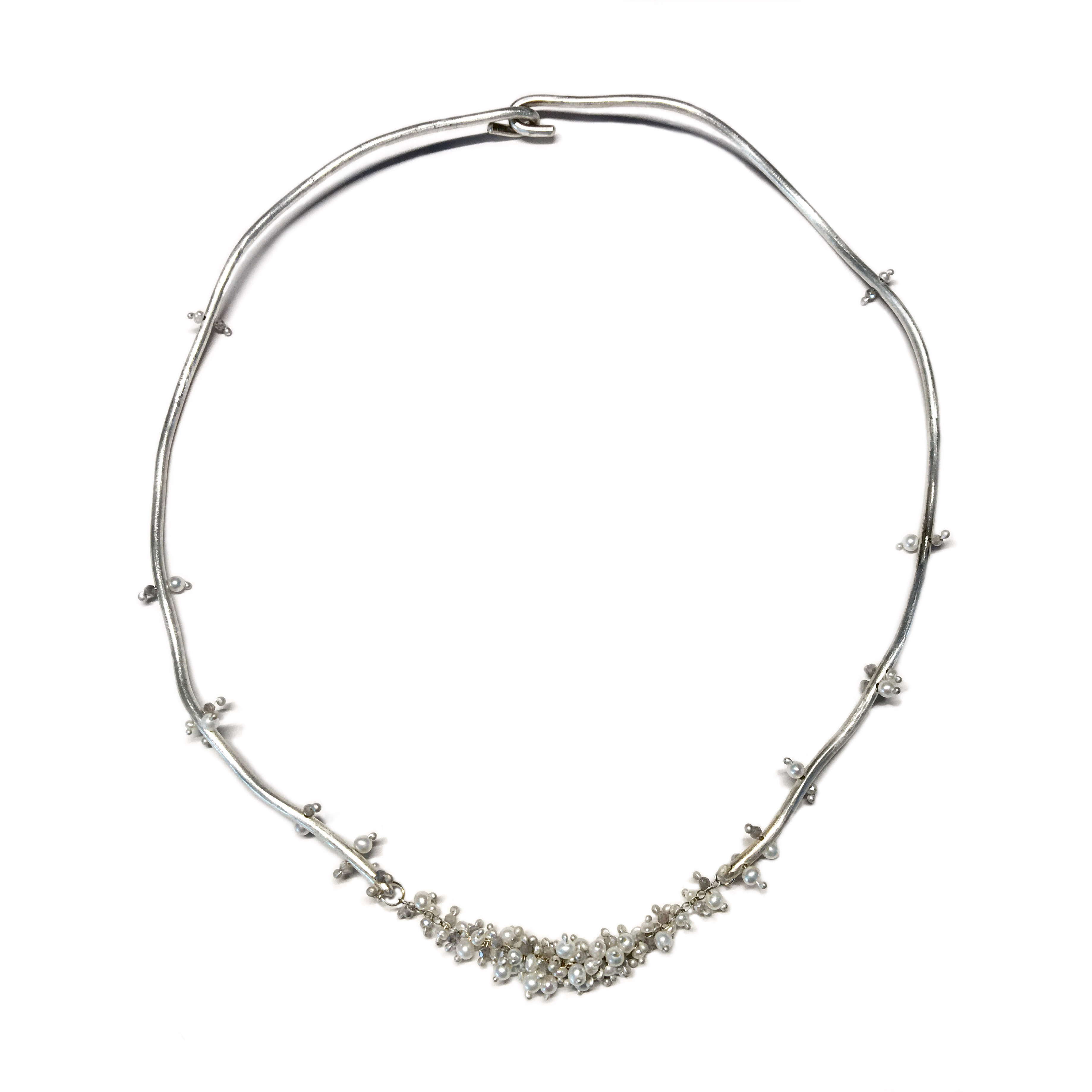 white wisteria necklace.jpg