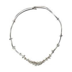 white wisteria necklace.jpg