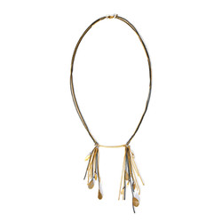 gold sea pod necklace.jpg
