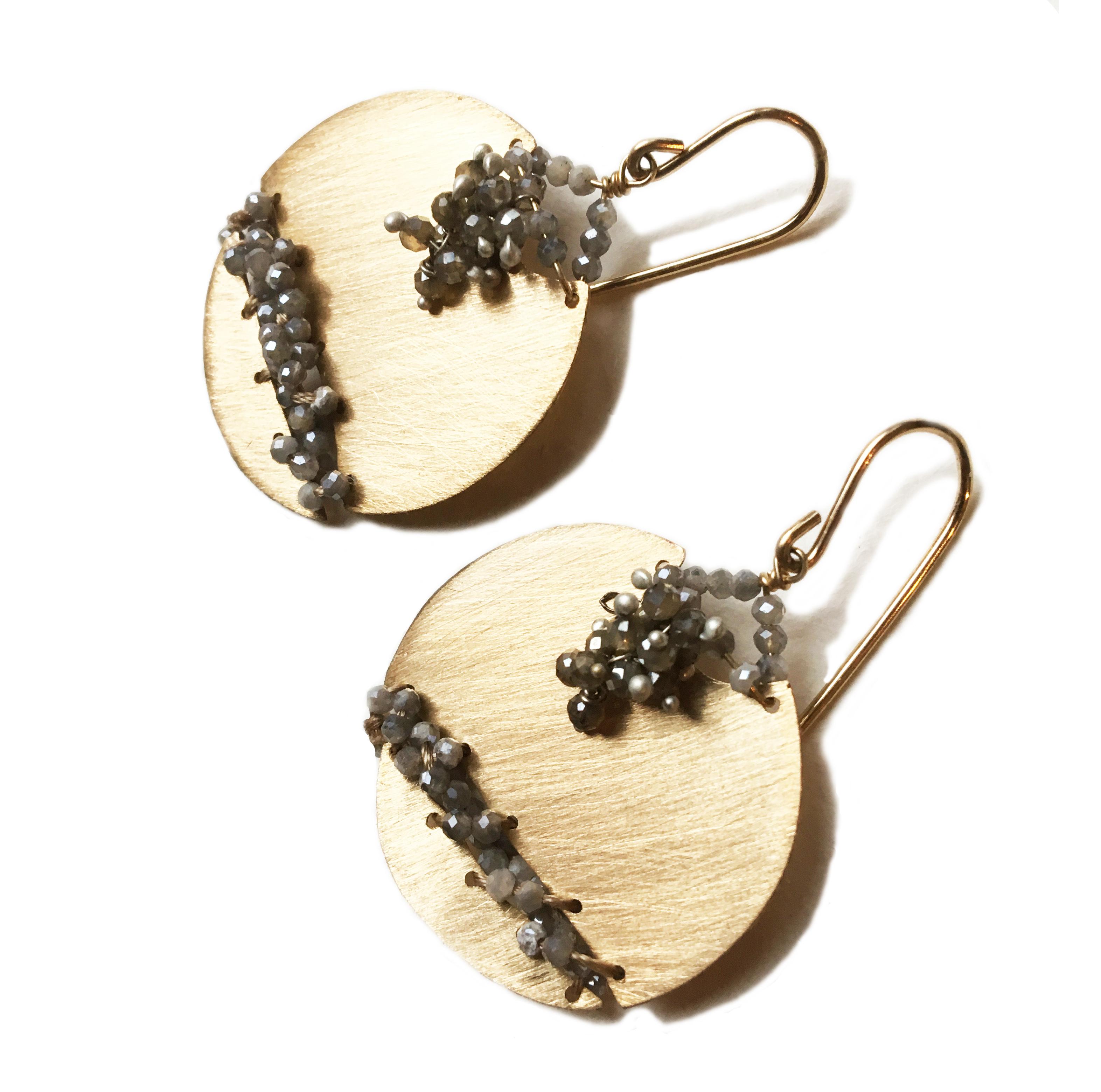 river disc earrings.jpg