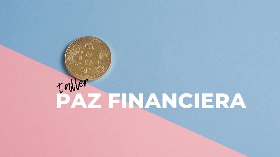 Copy of LIBERTAD FINANCIERA.jpg