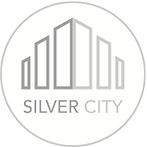Senior Citizens Ministry Logo