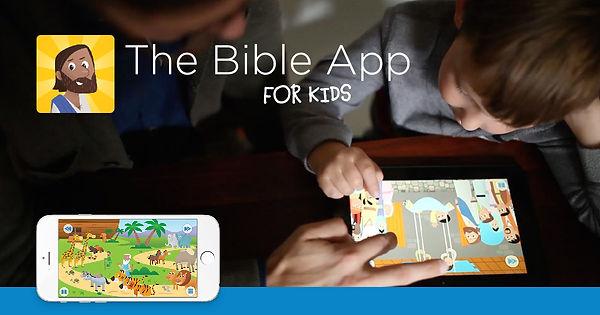 the-bible-app-for-kids.jpg