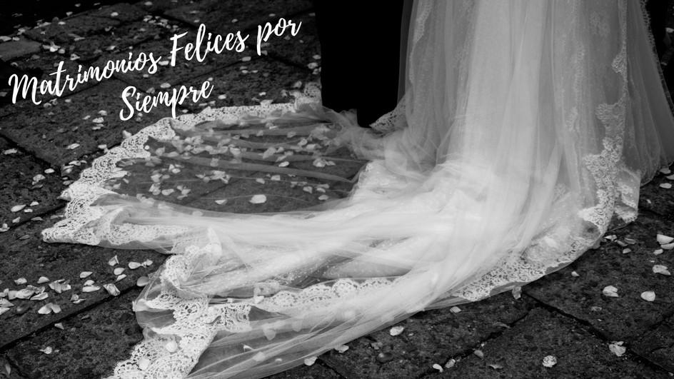 Matrimonios Felices por Siempre.jpg