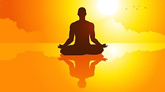 MeditatorWdScreen.png