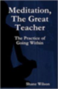 Practiceof GW_book_.jpg