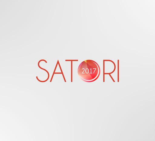 Logo SATORI