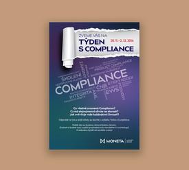 Týden s Compliance