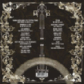 NWORNR_Album_Backcover.jpg