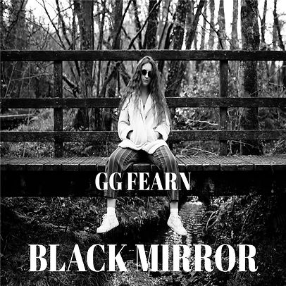 GG Fearn - Black Mirror Cover (EP).jpg